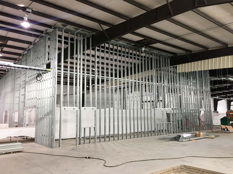 Marker Construction - Industrial Construction-3.JPG