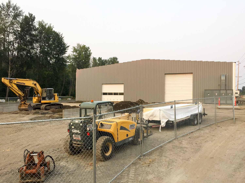 Marker Construction - Industrial Construction-7.JPG