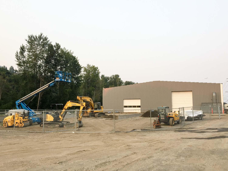 Marker Construction - Industrial Construction-8.JPG