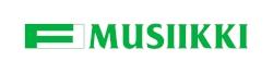 FMUSIIKKI_logo_RGB.jpg