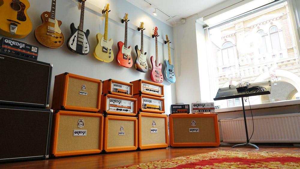 kitaratvahvistimet.jpg
