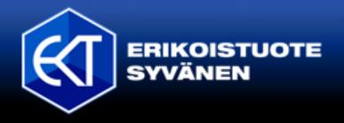 EKT_logo.png