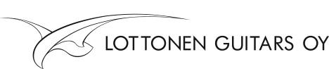 Lottonen logo.jpg
