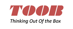 TOOB-logo-uusin.jpg