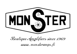 Monster logo 2012_White2.jpg