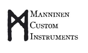 manninen_logo_preview.jpg