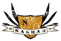 Naguan LOGO[4].jpg