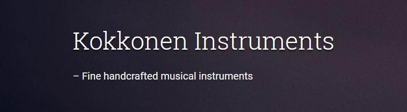 logo_kokkoneninstruments.jpg