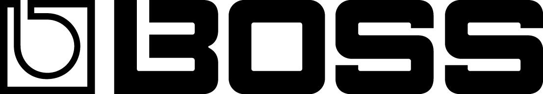 hehku_logo.png
