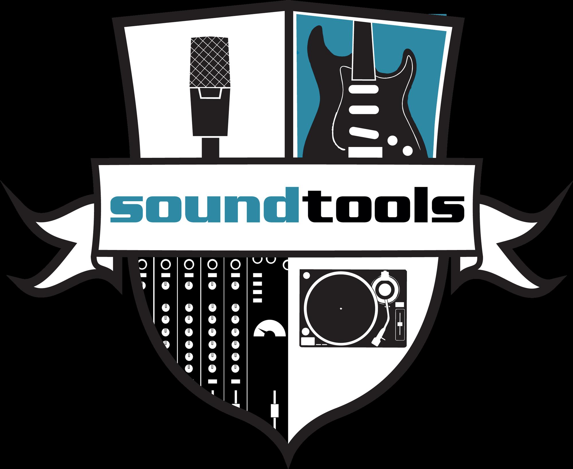 2019-Soundtools-vaakuna-logo.png