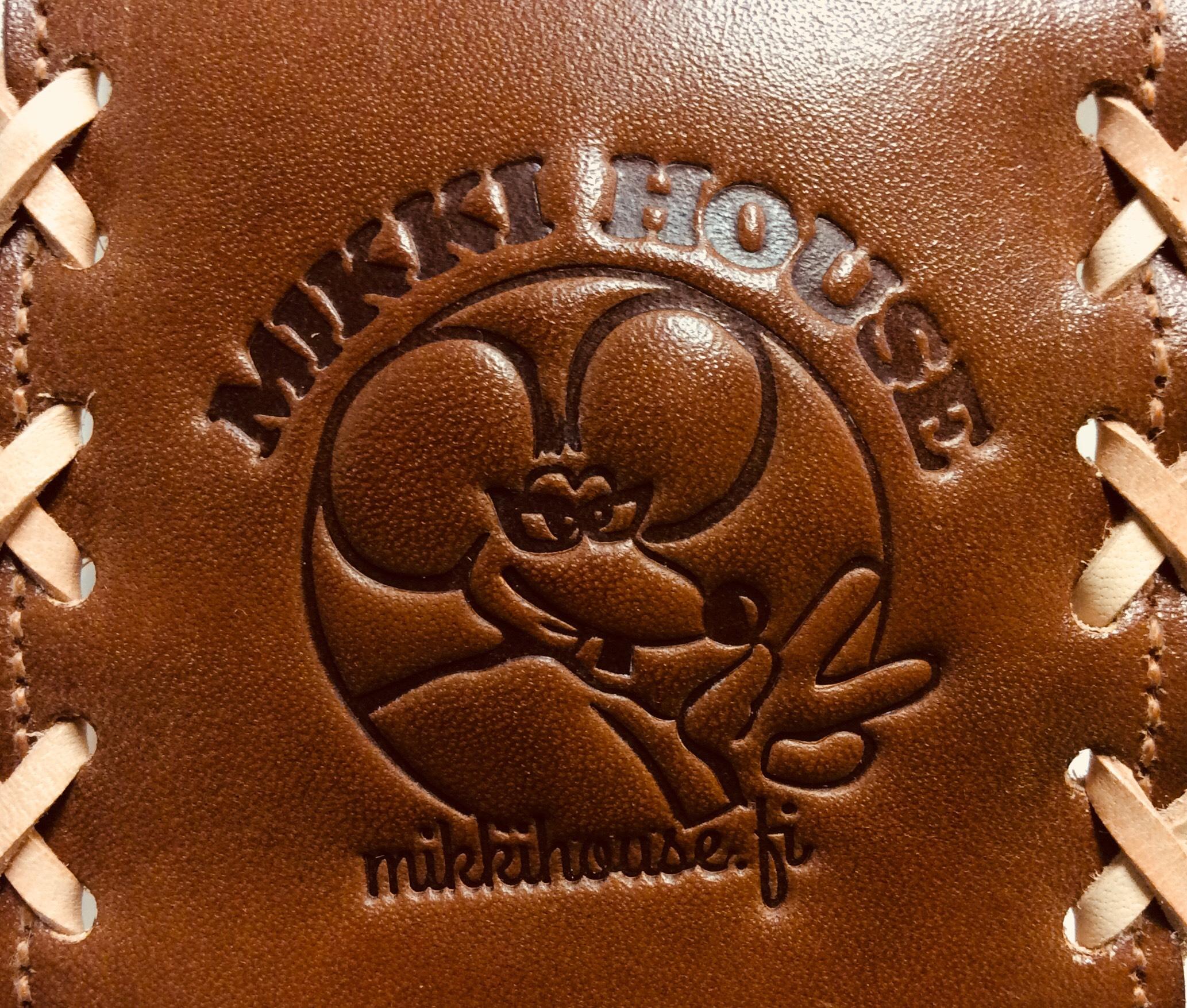 Mikki House - Imatra