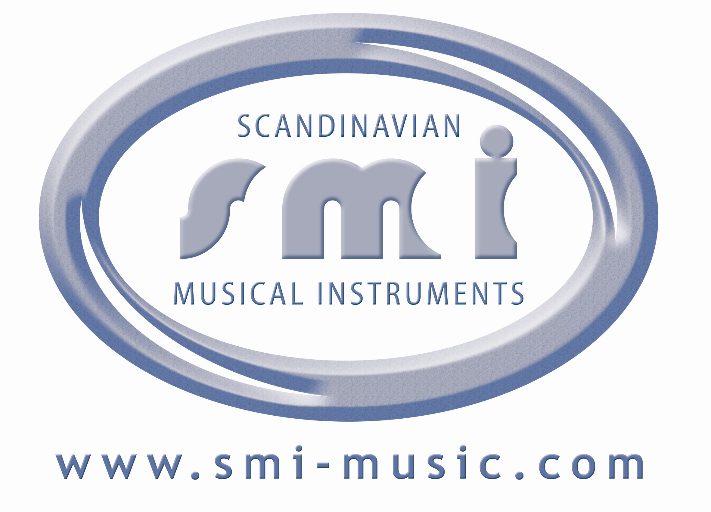 SMI logo.JPG