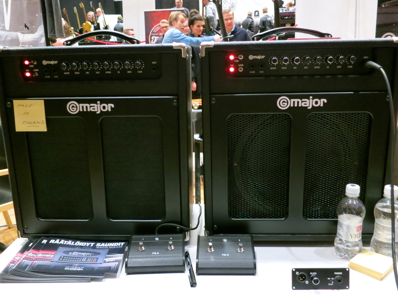 Tonefest 2019 – G-Major Amps II.jpg