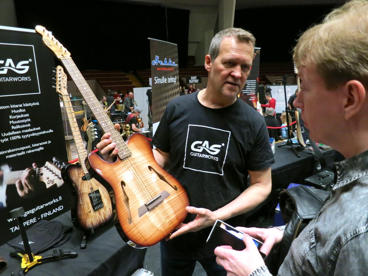 Tonefest 2019 – GAS Guitarworks.jpg