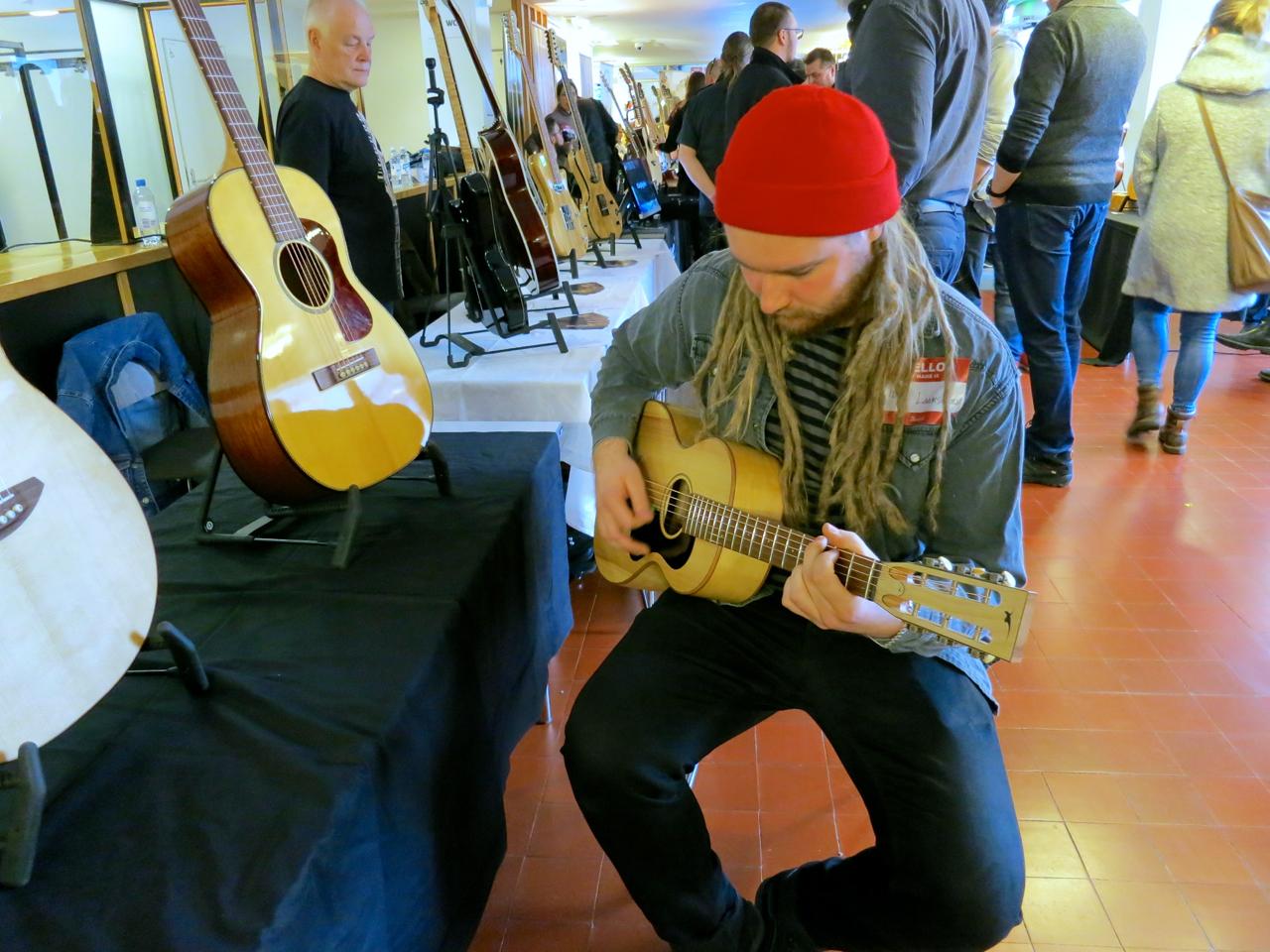 Tonefest 2019 – Lottonen Guitars.jpg