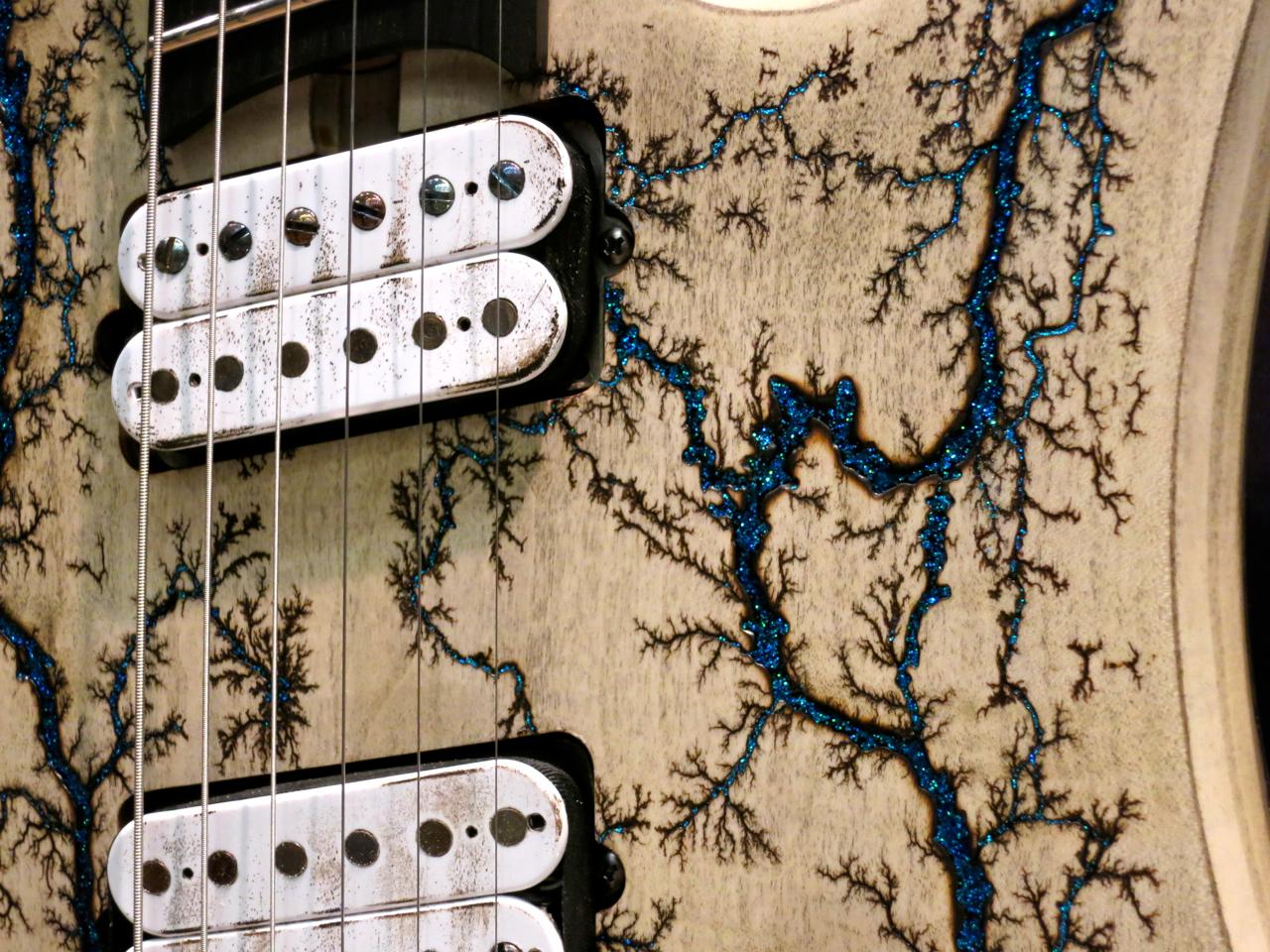 Tonefest 2019 – Raato Guitars.jpg