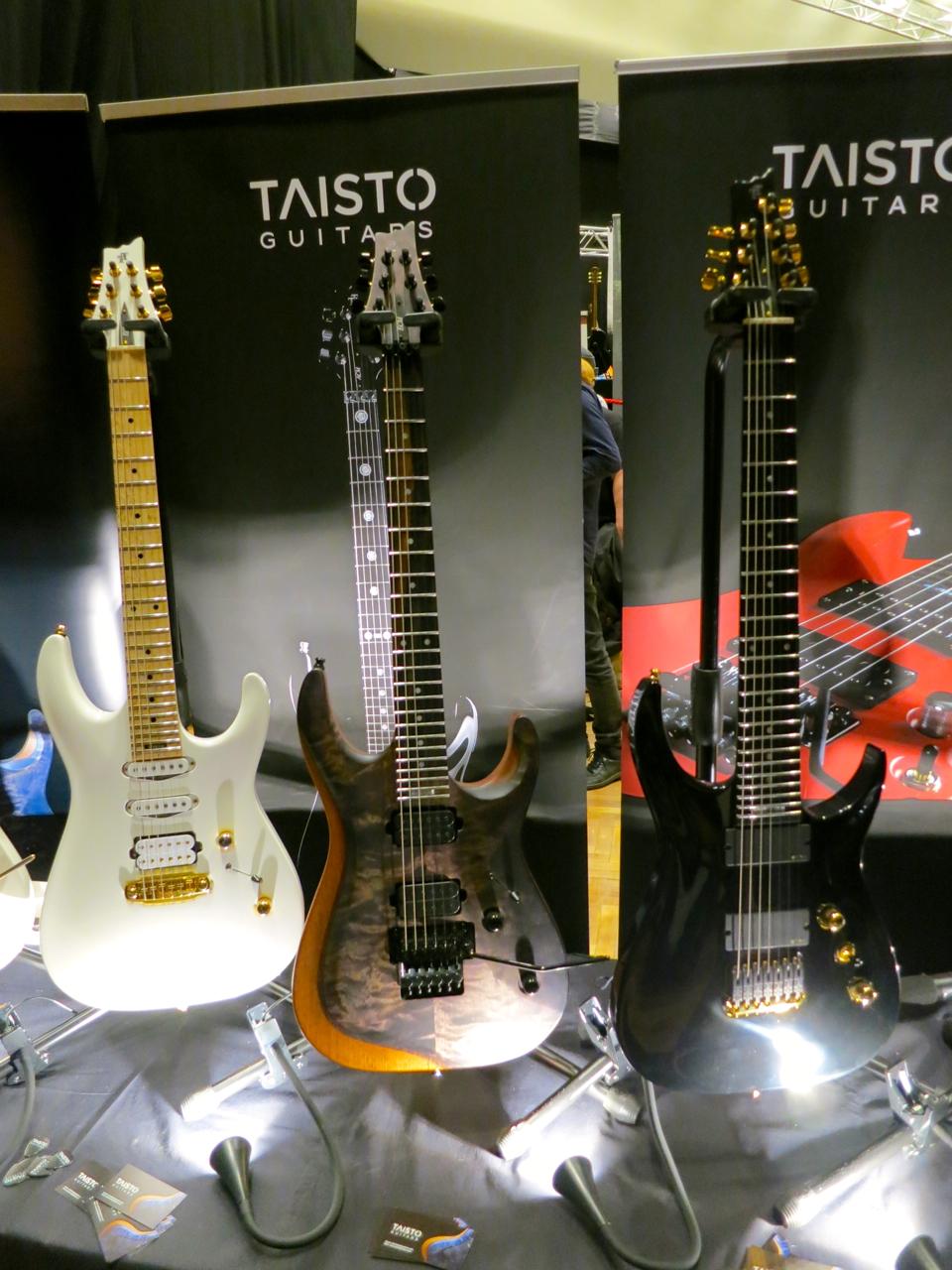 Tonefest 2019 – Taisto Guitars II.jpg