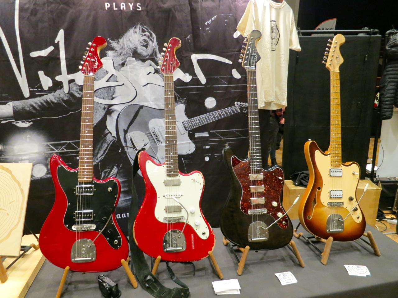 Tonefest 2019 – Viitasaari Guitars.jpg