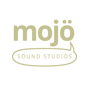 Mojo_logo_cmyk.jpg