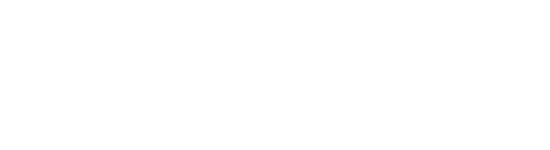 Elevating the Beauty Experience