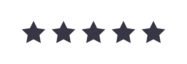 five stars-01.jpg