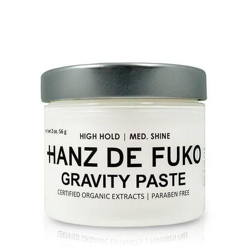 gravity paste -