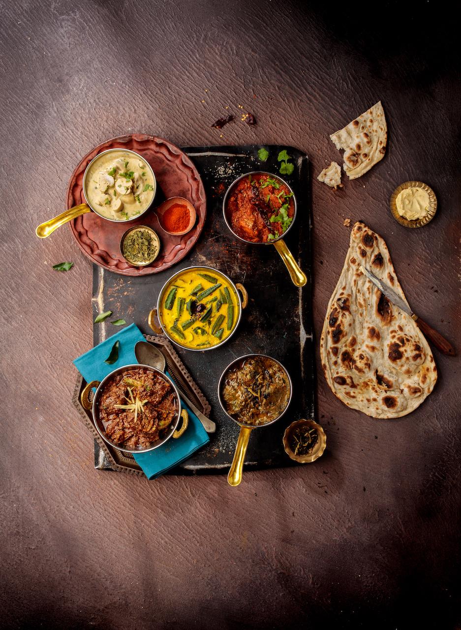 mumbai spices-2198 copy.jpg