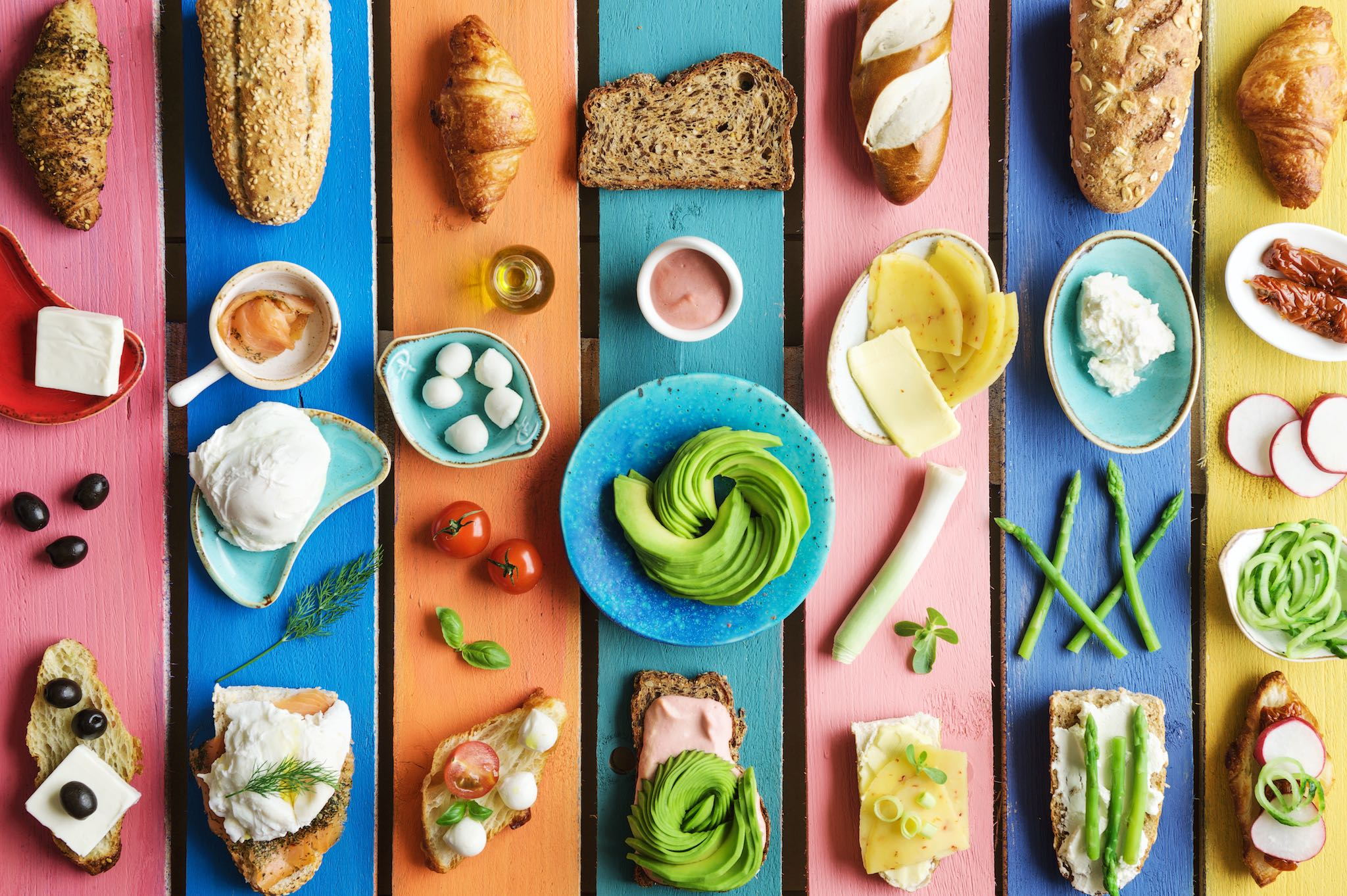2017_03_20 Sandwiches 0031.jpg