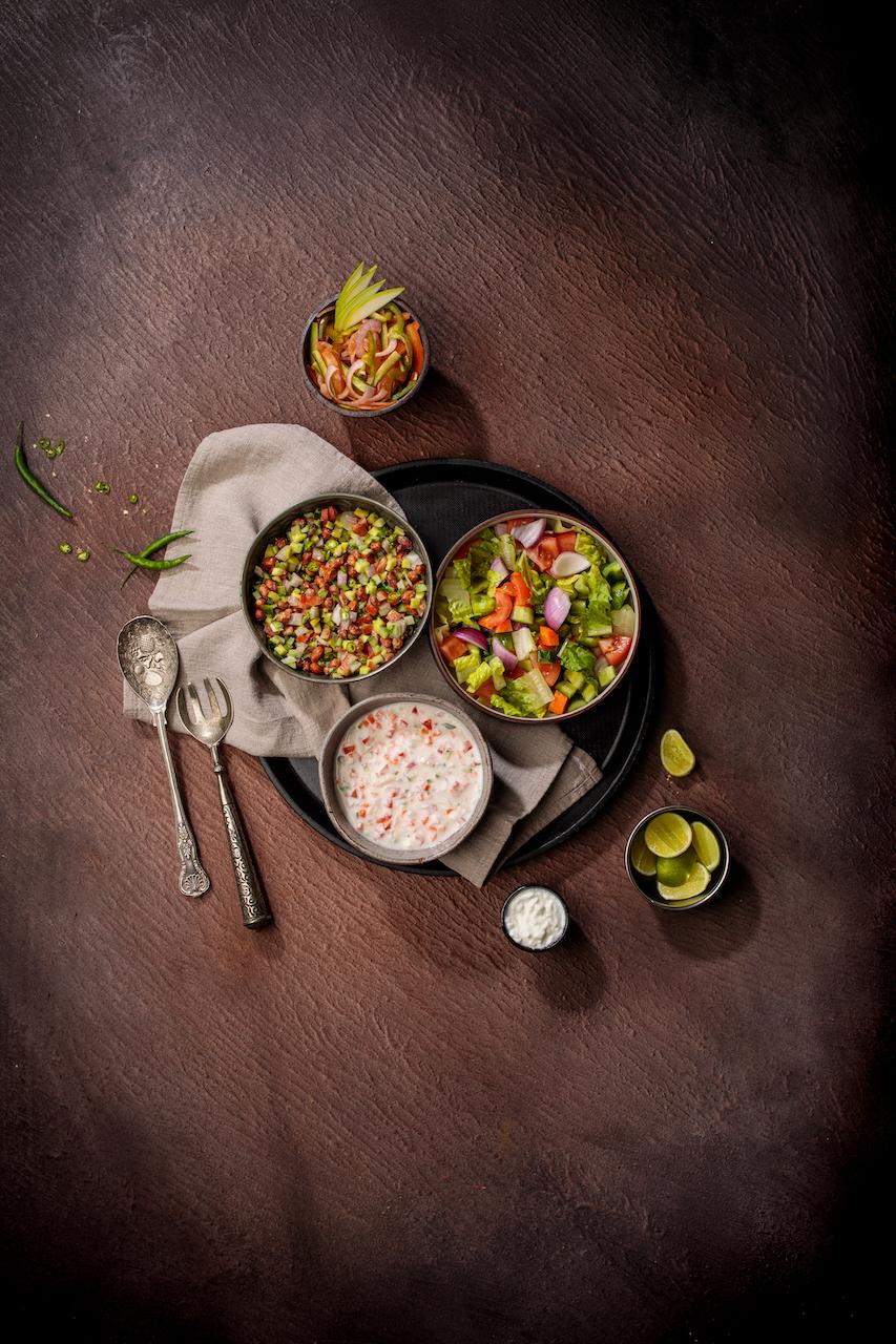 mumbai spices-2065 copy.jpg