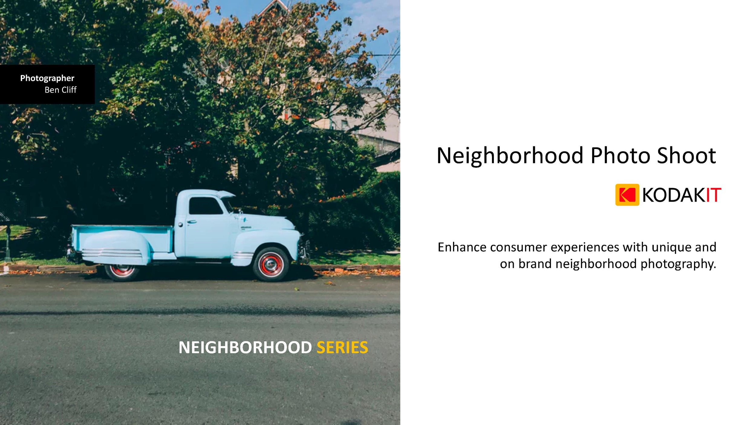 Neighborhood-1.jpg