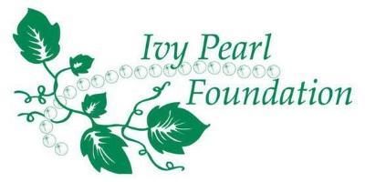 Ivy Pearl Foundation.jpg