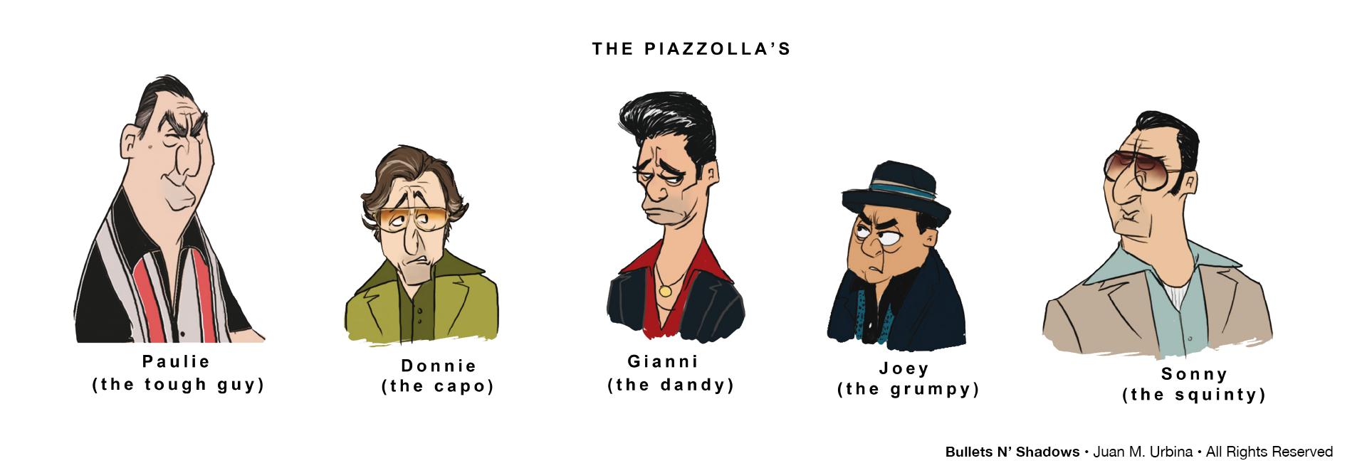 piazzollas.png