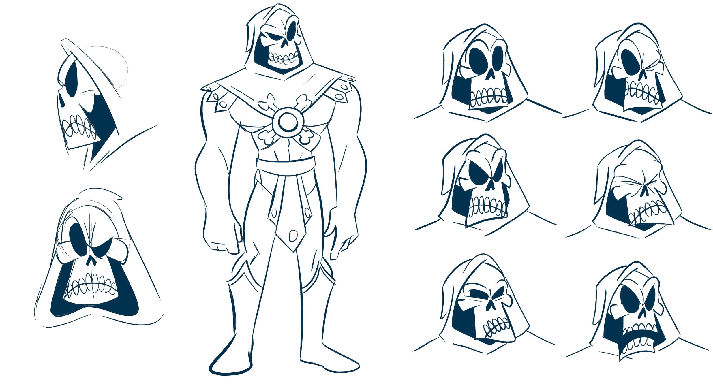 SK_CH_Rough_Skeletor2.jpg
