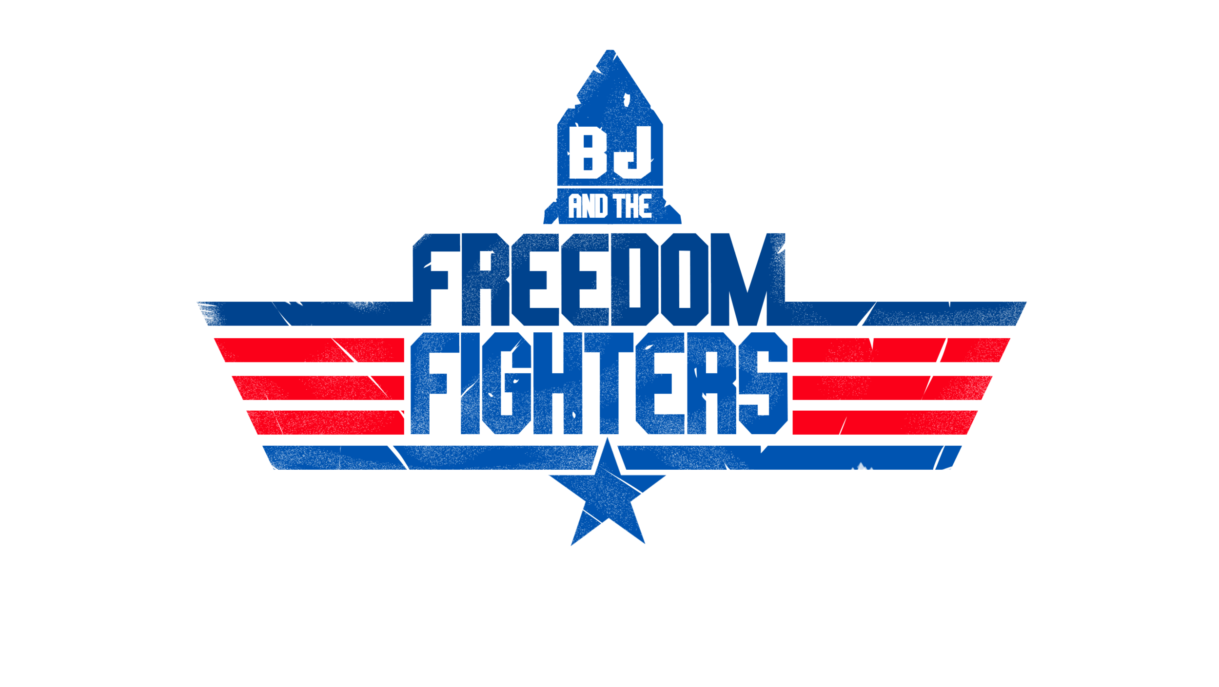 WF_FREEDOMFIGHTERS_LOGO_V02.png