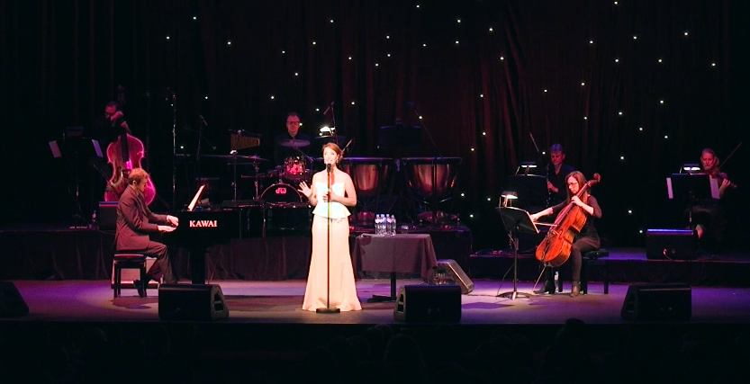 Sierra-Boggess-Concerts-Screen Shot 2017-08-07 at 4.44.04 PM.png