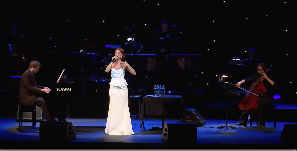 Sierra-Boggess-Concerts-Screen Shot 2017-08-07 at 4.55.18 PM.png