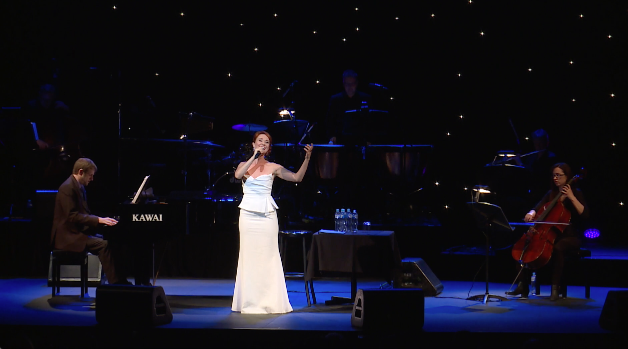 Sierra-Boggess-Concerts-Screen Shot 2017-08-07 at 4.55.54 PM.png