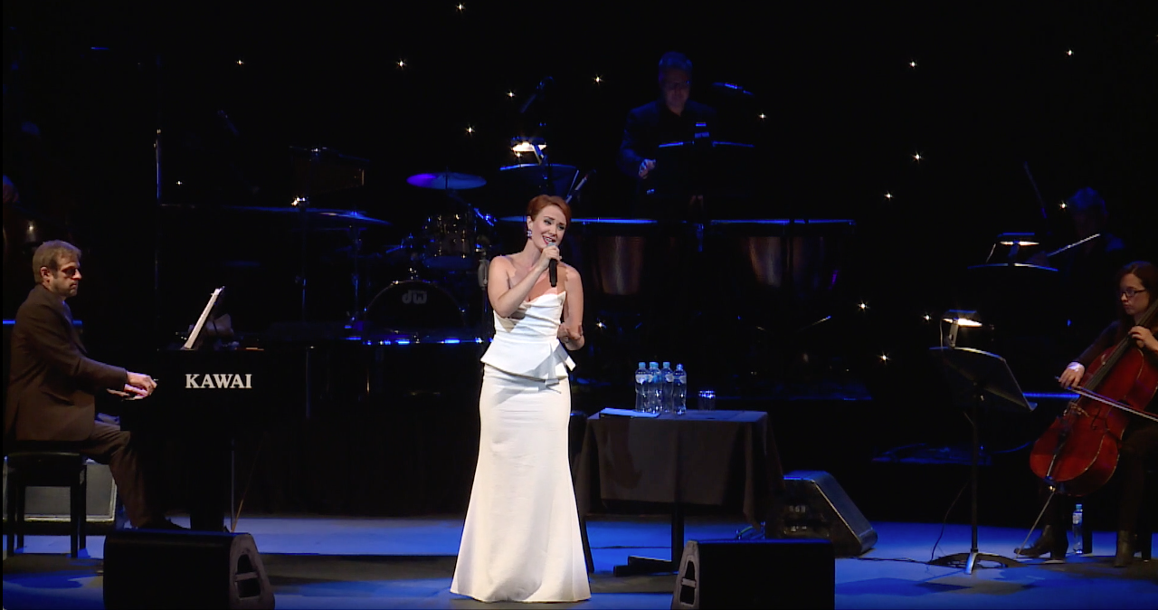 Sierra-Boggess-Concerts-Screen Shot 2017-08-07 at 4.56.36 PM.png