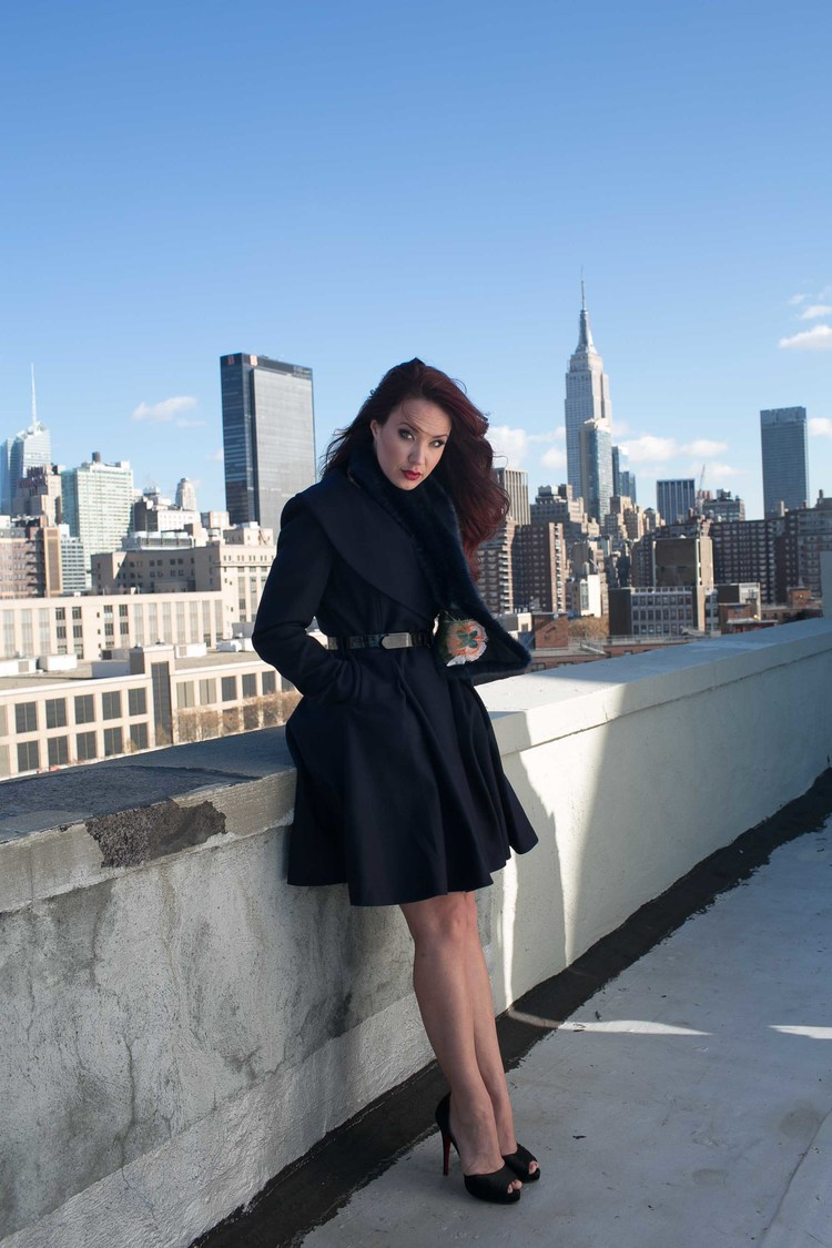 Sierra-Boggess-Photo Nov 21, 11 56 31 AM.jpg