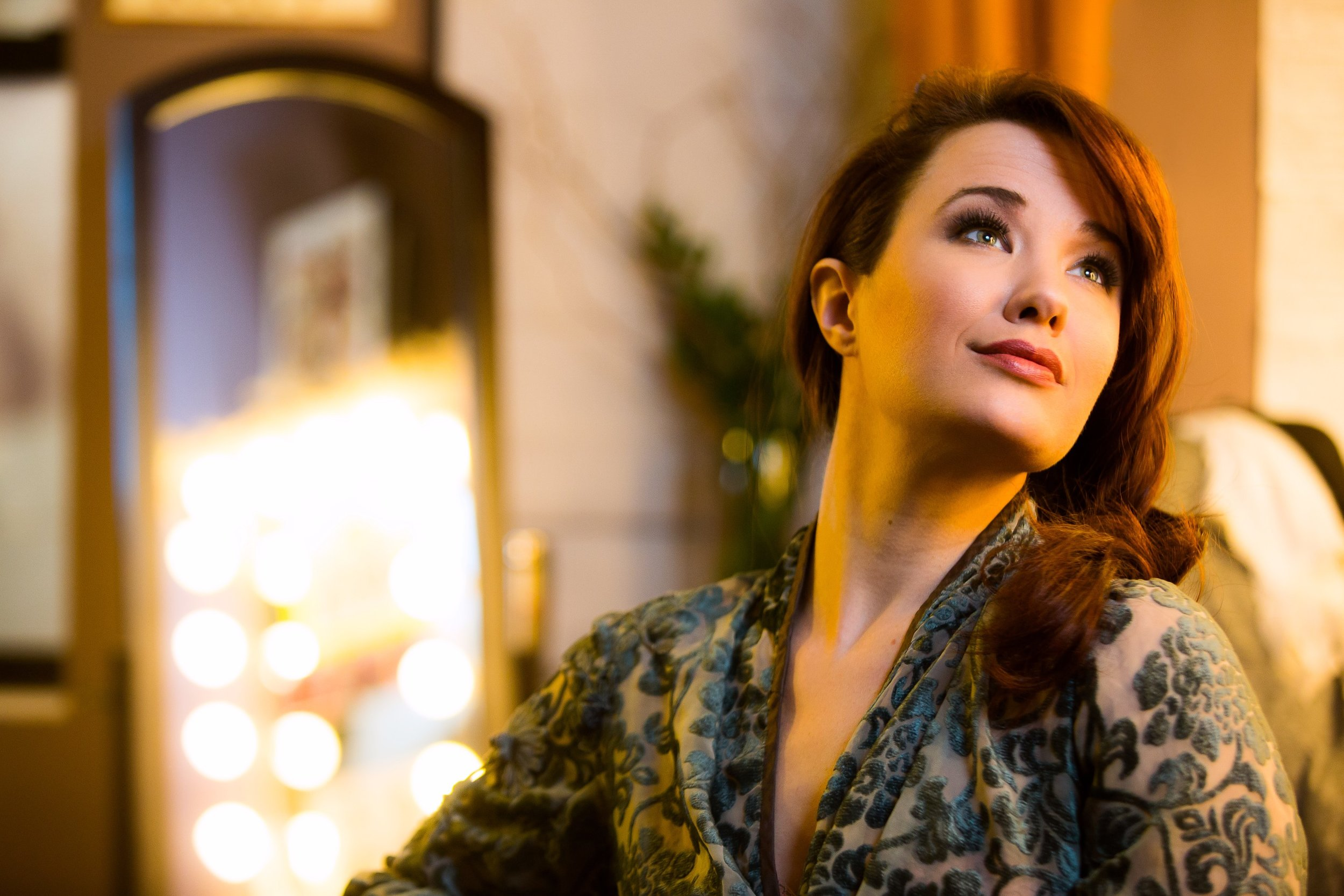 3. Sierra-Boggess_BROADWAYCOM_0311_v001.jpg