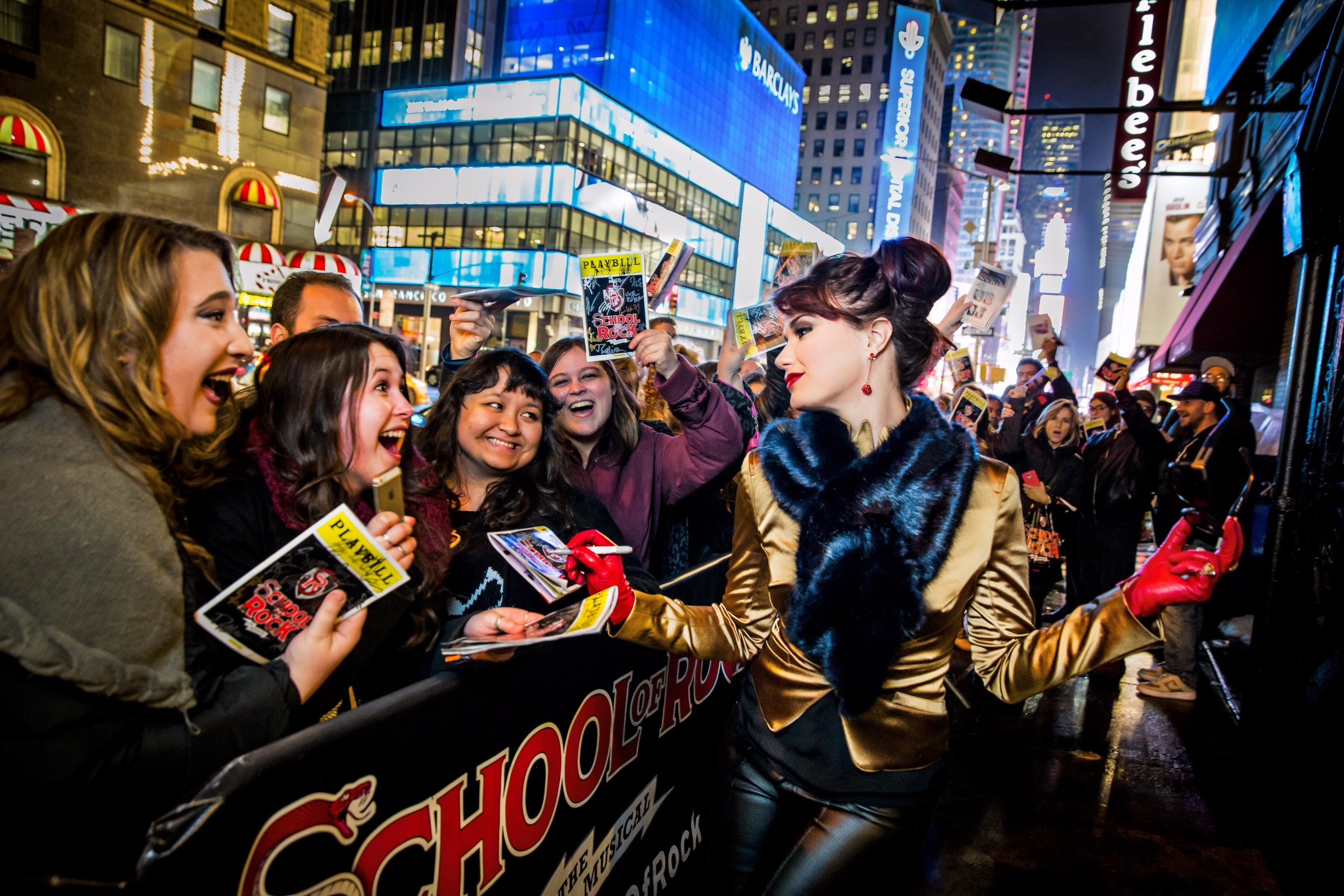 6. Sierra-Boggess_BROADWAYCOM_0377_v001A.jpg
