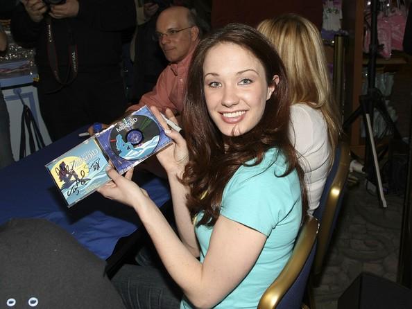 Sierra-Boggess-Little-Mermaid-Broadway-Sierra+Boggess+Disney+Little+Mermaid+Celebrates+utjh1YcLn0Jl.jpg