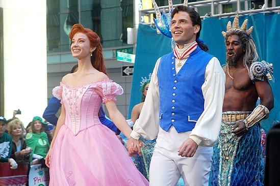 Sierra-Boggess-Little-Mermaid-Broadway-SierraTodayShow09.jpg