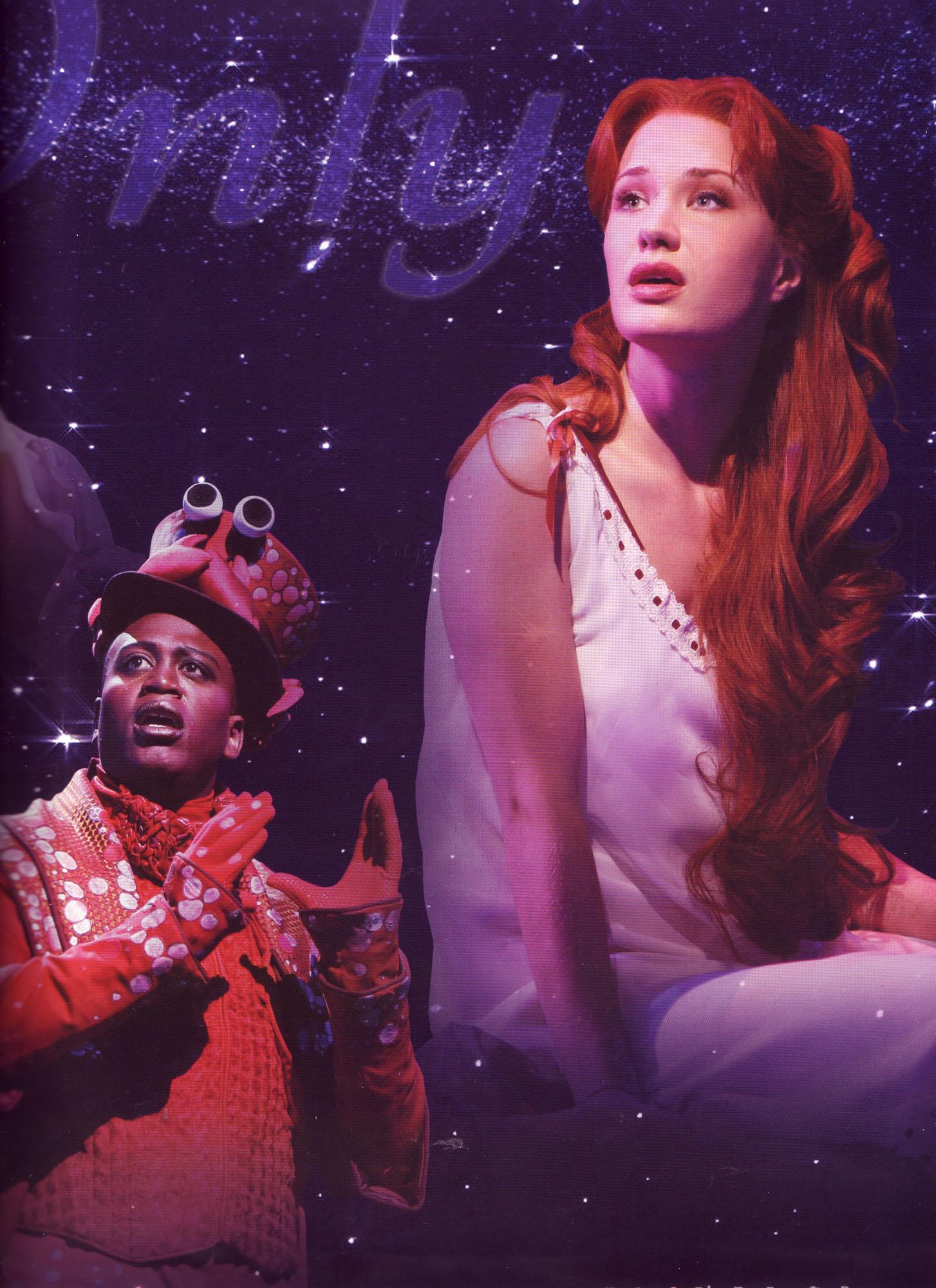 Sierra-Boggess-Little-Mermaid-Broadway-tlmscan019.jpg
