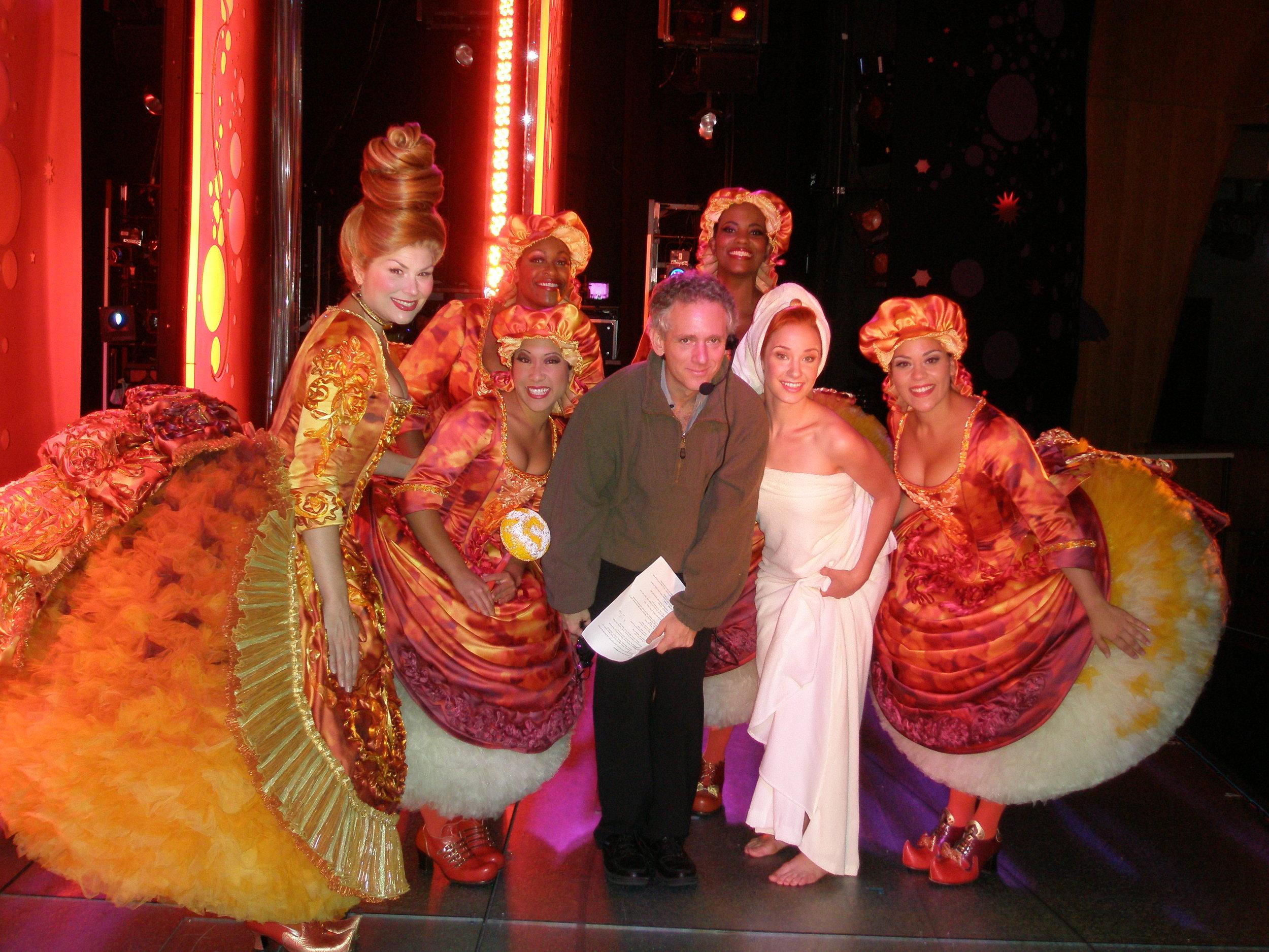 Sierra-Boggess-Little-Mermaid-Broadway-Denver Photo Call 9-7-2007 (7).JPG
