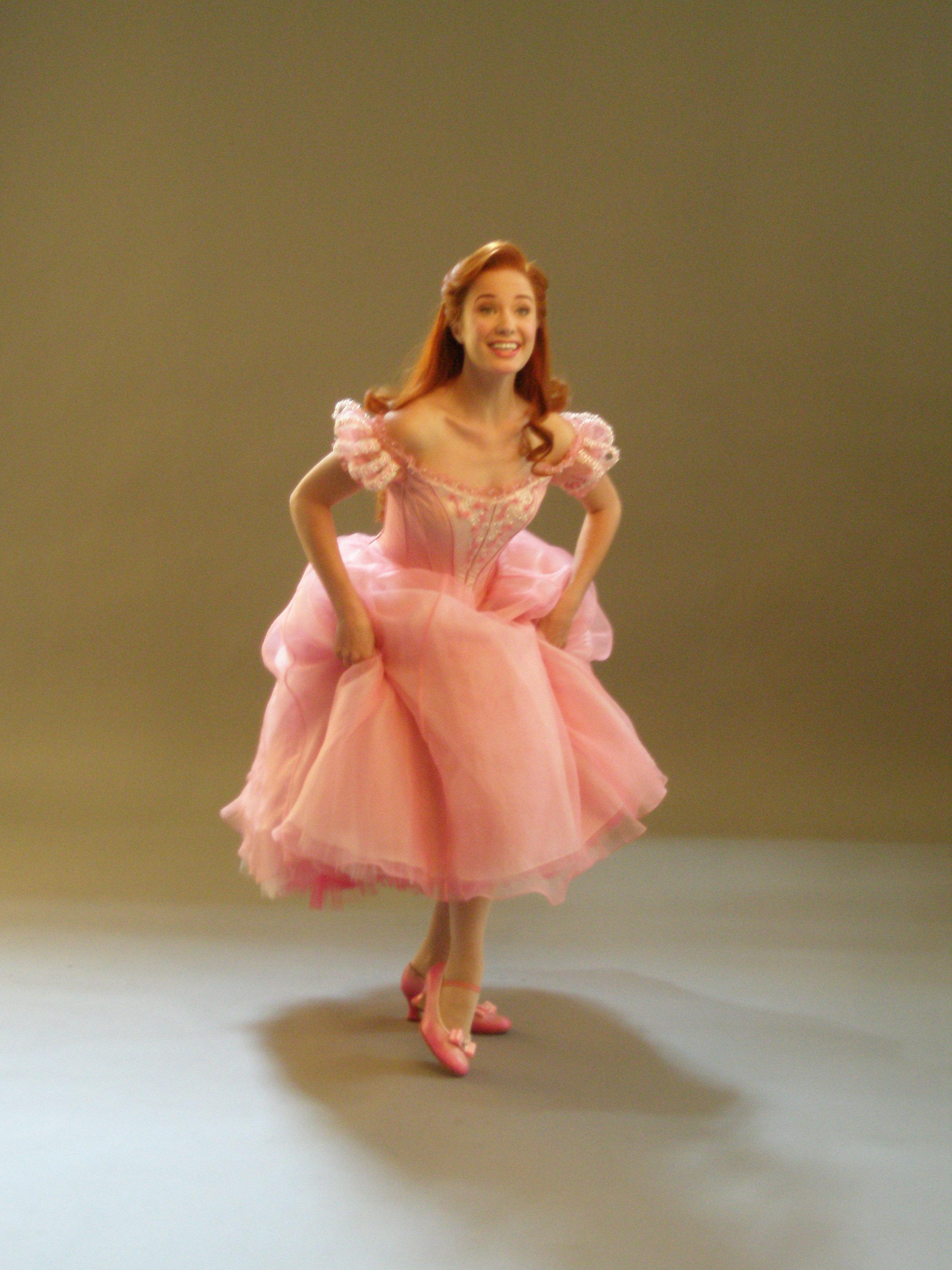 Sierra-Boggess-Little-Mermaid-Broadway-Denver Photo Call 9-7-2007 (21).JPG
