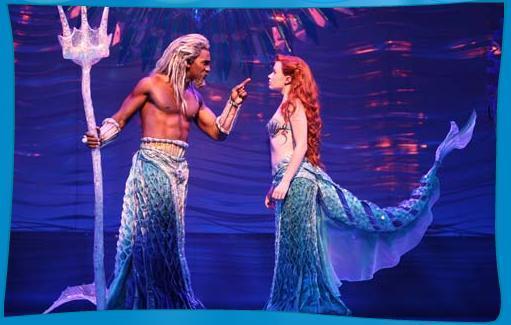 Sierra-Boggess-Little-Mermaid-Broadway-mermaid.jpg