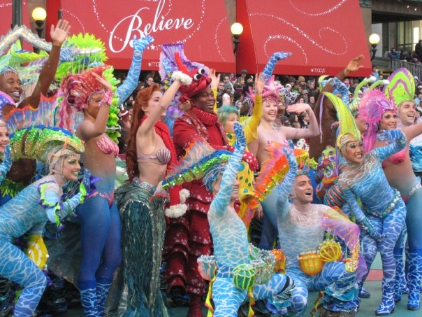 Sierra-Boggess-Little-Mermaid-Broadway-n47400103_31207810_5125.jpg