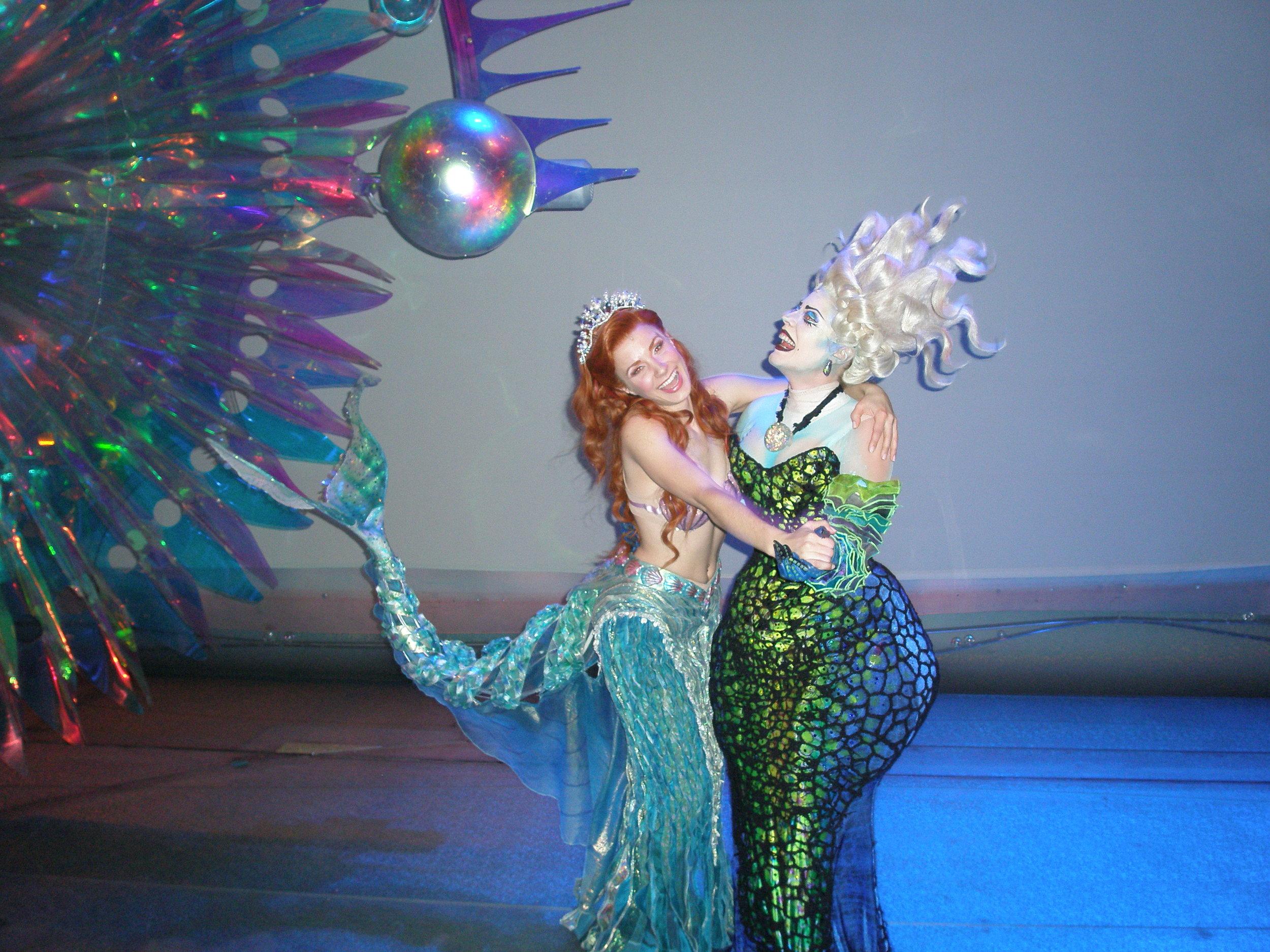 Sierra-Boggess-Little-Mermaid-Broadway-P1250007.JPG