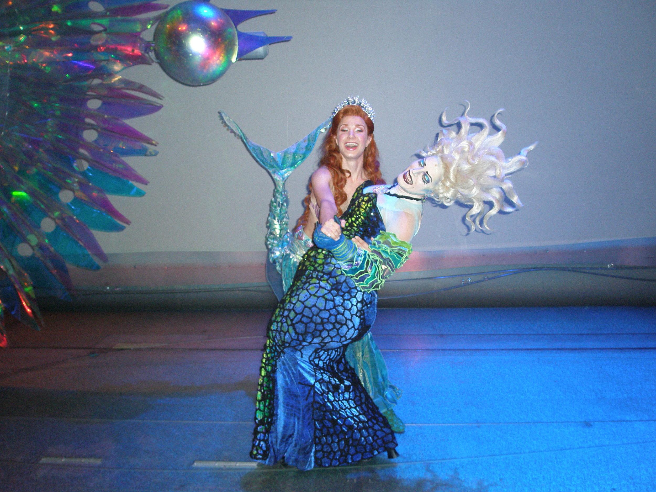 Sierra-Boggess-Little-Mermaid-Broadway-P1250008.JPG